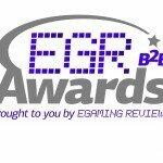 Playtech получила 4 награды eGR B2B Awards