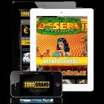 EuroGrand — Мобильное казино