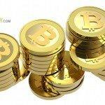 Использование Bitcoin в онлайн казино