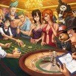 Когда состоится легализация казино в Японии?