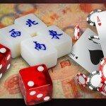 Чем обернулась охота на казино ведьм в Китае?