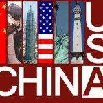 Китайский казино туризм на первом месте