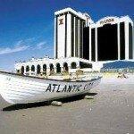 Навредит ли онлайн гемблинг Атлантик Сити?