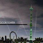 Pagcor внедрит систему мониторинга казино