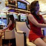 Прогнозы роста казино рынка на Филиппинах