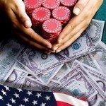 Крупнейшие наземные операторы казино в США