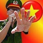 Налог с выигрыша во Въетнаме и казино туризм в Азии
