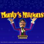 Montys Millions | Миллионы Монти