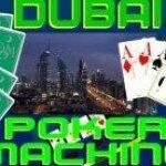 В Дубае накрыли подпольное казино