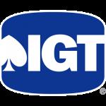 IGT наращивает социальный капитал