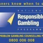 Южная Африка обуздала азартные игры