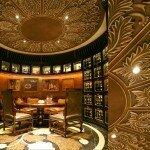 Las Vegas Sands взорвал азиатский рынок