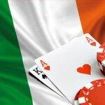В Ирландии приняли новое гемблинг законодательство