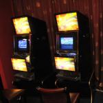 В Киеве закрыты очередные подпольные казино