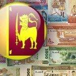 В Шри-Ланке увеличится игорная зона