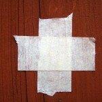 Онлайн казино Швейцарии ждет легализация
