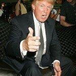 Дональд Трамп поддерживает казино в Майами