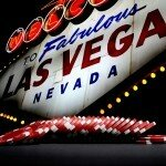 Регулирование казино аффилейтов в Неваде