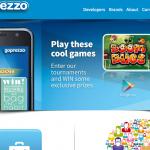 GoPrezzo предлагает всем желающим купить акции