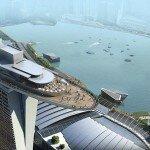 Что изменится в гемблинге Сингапура из-за коррупции?