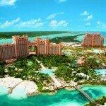 Конференция о гемблинге на Багамах