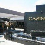 В Делавэре запустят казино игры «на фантики»