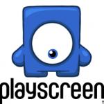 Разработчики онлайн слотов сфокусировались на iOS