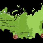 Как бы мог выглядеть казино бизнес в России?