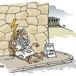 Зарубежные операторы в Греции на волоске