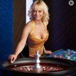 В чем феномен казино?