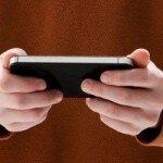 В Японии растет мобильный гемблинг