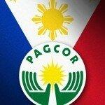Pagcor может запретить местным жителям посещение казино