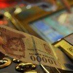 В Венгрии регулируют онлайн казино