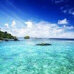 Легализация казино на Самоа