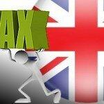 Игорный бизнес в Великобритании опутают налогами