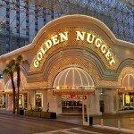 Golden Nugget зайдет на рынок США