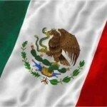 Казино Мексики нуждается в обновлении