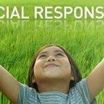 Казино и социальная ответственность