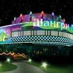 Горячие факты о казино в Беларуси