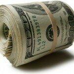Тема «как заработать на казино» в тренде