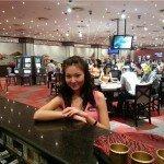 Казино в Казахстане: люди играют по трое суток