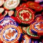Игры казино в России