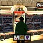 Появится ли в GTA казино?