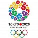 Казино в Японии легализуют до Олимпиады 2020
