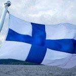 Почему в Финляндии нет лудоманов?