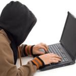 Макао — дойная корова для хакеров