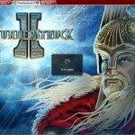 Crazy Vegas представляет мобильный слот Thunderstruck II
