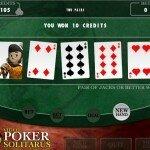 5 крупнейших ошибок в видео покер