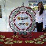 Почему вы не выигрываете в казино?