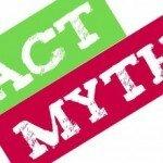 Казино мифы: реальность и суеверия